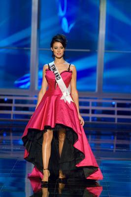 Miss Finland